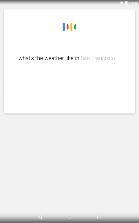 Google screenshot 7