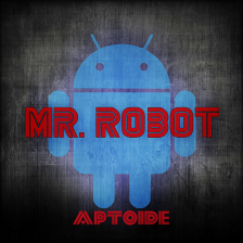 mr-robot - Android Apps Store