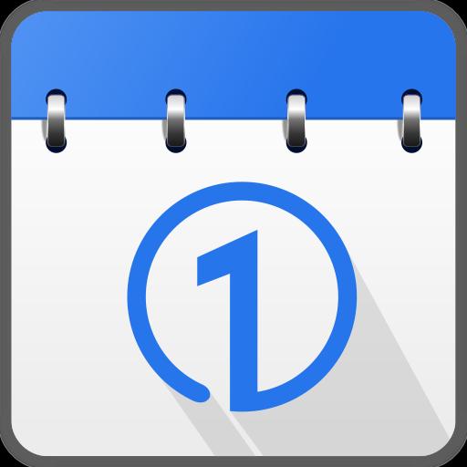 One Calendar