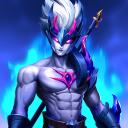 Summoners Era - Arena of Heroes