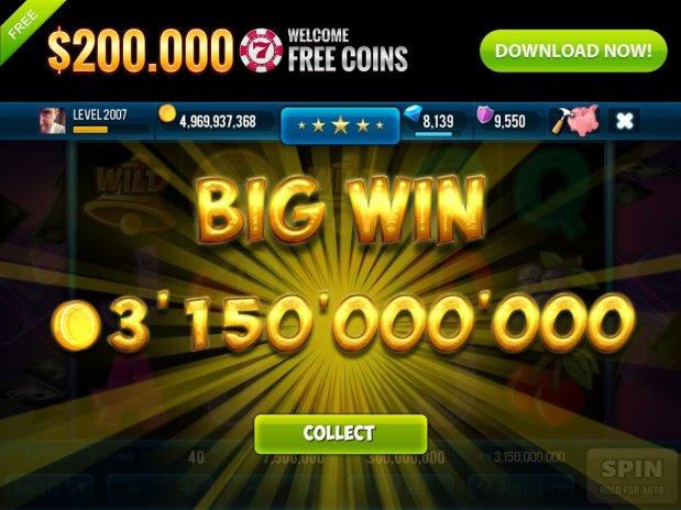 Онлайн казино casino com