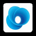 Wave Money Agent App