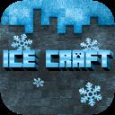 Ice craft