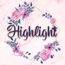 Highlight Cover Maker - Covers For Instagram Story