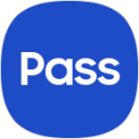 Autofill with Samsung Pass