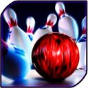 Bowling Stryke - Easy and Free 3D Sports Game