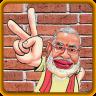Modi Game Icon