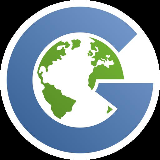 Guru Maps Pro - Offline Maps & Navigation