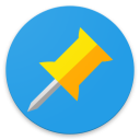 SKEDit Scheduling App: Programa WhatsApp SMS Calls