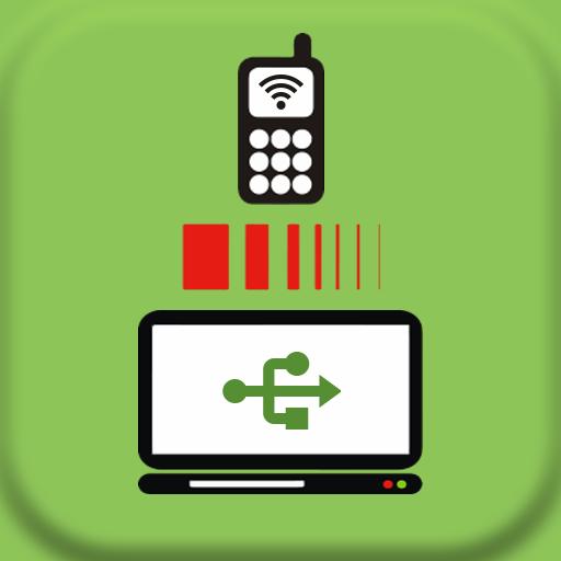 ADB WiFi(sem suporte de raiz e raiz)Debug Over Air 1 5 0 Download