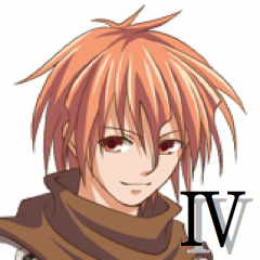 Dark Sphere4[RPG Maker XP] 1 3 Download APK for Android
