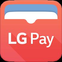 LG Wallet