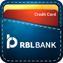 RBL MyCard