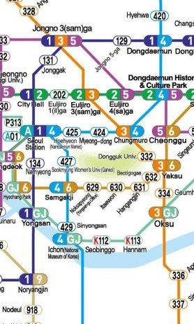 Seoul Subway Map Download.Seoul Metro Map Seoul Metro Download Apk For Android Aptoide