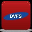 Samsung DVFS Disabler