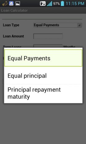loan calculator installment 1 8 0 download apk for android aptoide