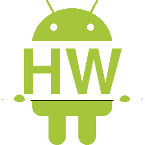 HwModuleTest