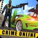 Crime Online - Action Game