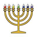 Shabbat Reading Cycle