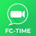 Videollamadas gratis Chats de mensajería invisible