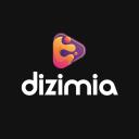 Yabancı Dizi izle - Dizimia