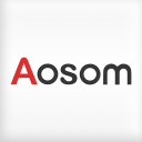 Aosom Shopping