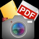 PDF Scanner FREE