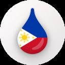Drops: Learn Tagalog (Filipino) language for free