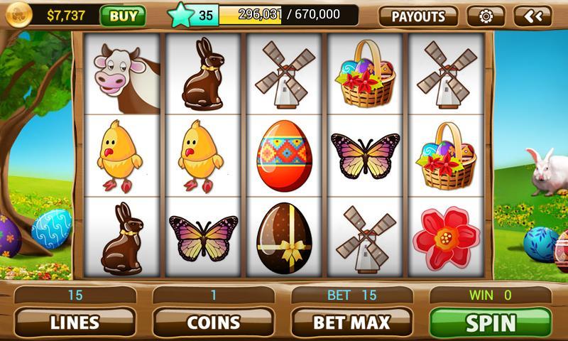 slots farm casino on facebook