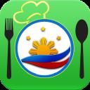 Pinoy-Food-Recipes