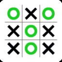 XO لعبة اكس او