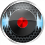 automatic call recorder আইকন