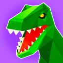 Dino Survival: Jurassic World