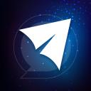 Tele Messenger Chats & Calls Free