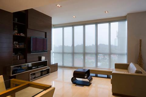Apartment Decorating Ideas Download APK For Android Aptoide Stunning Apartment Decoration