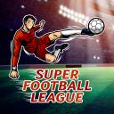 Super Football League