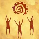 God Simulator. Sandbox strategy game Religion Inc.