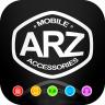 ARZ輕鬆打造屬於你的手機風格 Icon