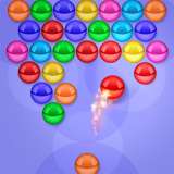 Bubble Shooter Classic Free Icon