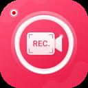 Screen Recorder Pro – Record Video, Capture Image