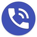 LG Messenger