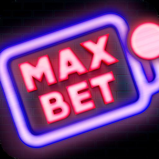 Ігрові автомати онлайн maxbet