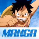Manga Forever
