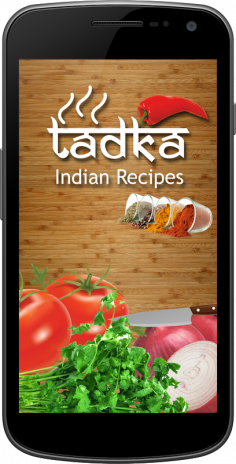Tadka indian recipes hindi 10 download apk for android aptoide tadka indian recipes hindi screenshot 1 forumfinder Images