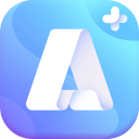 A+ Launcher - Simple & Fast Home Launcher