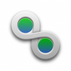 SMS Integration for Trillian 6 0 Download APK for Android - Aptoide