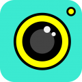 photo editor photo effects icon