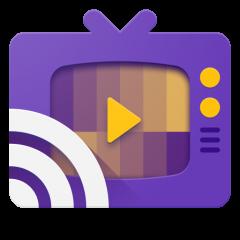 Server Cast | Videos to Chromecast/DLNA/Roku/+ 0 8 5