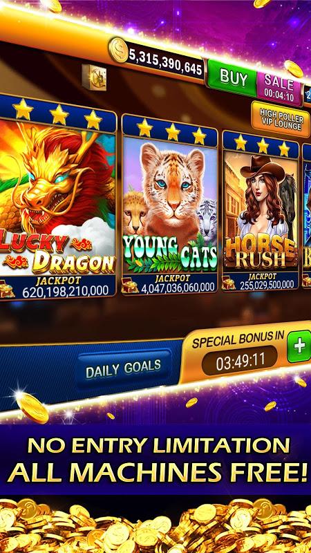 neue online casinos 2020 mit startguthaben ohne einzahlung