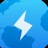 Super Browser Icon